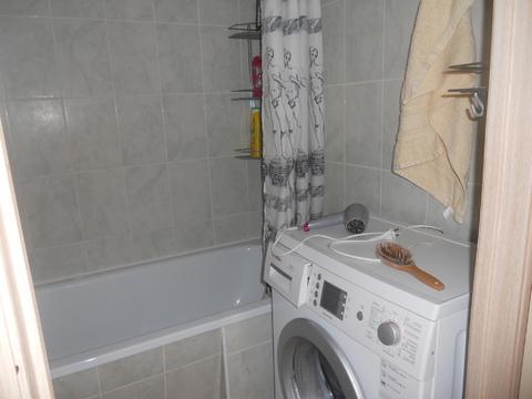 Сдам комнату в 2-комнатной квартире - Фото 4