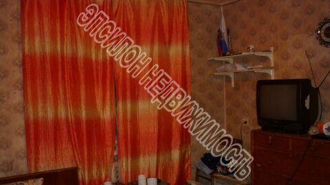 Продается 2-к Квартира ул. Сумская - Фото 1