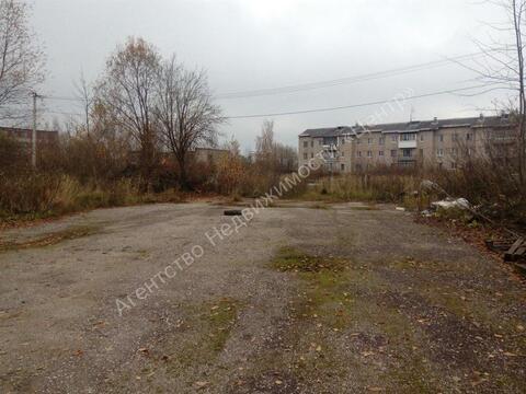 Продажа участка, Великий Новгород, Сырковское ш. - Фото 4