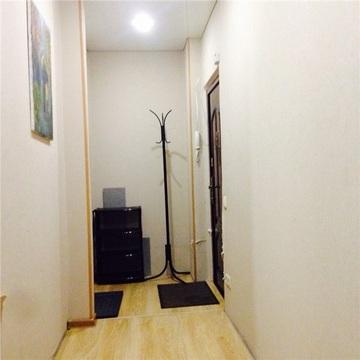 Квартира по адресу Ахтямова 24 - Фото 4