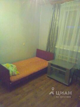 Аренда комнаты, Саранск, Ул. Лихачева - Фото 1