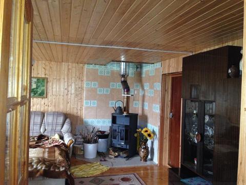 Продается дом 147м2 с участком 10 соток - Фото 5