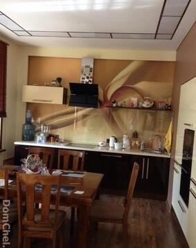 Аренда квартиры, Челябинск, Ул. Пушкина - Фото 2