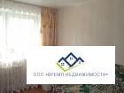 Продам квартиру Дзержинского 121, 1 этаж - Фото 2