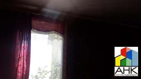 Квартира, ул. Садовая, д.24 - Фото 5