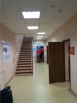 Складское-офисное 975м2 Трамвайная 2 - Фото 4