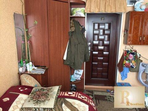 Комната 25 кв.м. в семейном общежитии - Фото 2