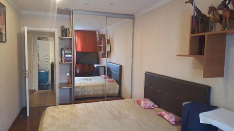 Продажа квартиры 120 кв.м. 2/5 эт по ул. Пестова - Фото 4