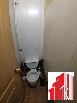 Комната 12,5 кв. м. - Фото 3