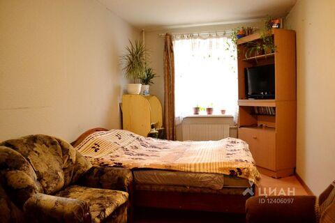 Продажа квартиры, Челябинск, Комсомольский пр-кт. - Фото 2