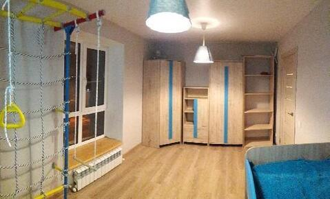 Продажа квартиры, Тольятти, Ул. Спортивная - Фото 3