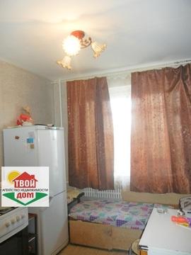 Продам 1-к квартиру, Обнинск, Курчатова, 52 - Фото 1
