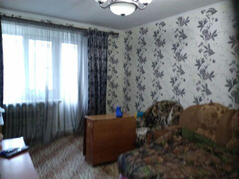 3-комнатная квартира с гаражом и мебелью - Фото 2