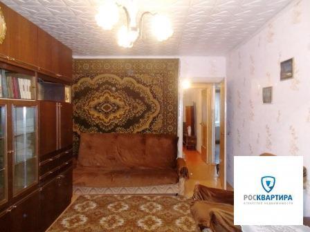 Аренда 2-комнатной квартиры. ул. Филипченко - Фото 3