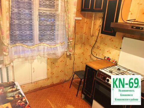 Однокомнатная квартира у воды - Фото 5