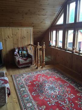 Дом в р-не п. Покровское - Фото 5