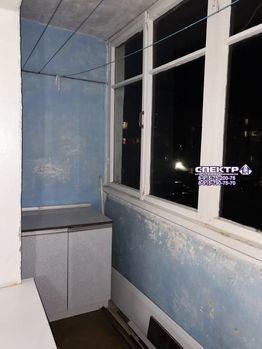Продажа квартиры, Кольчугино, Кольчугинский район, Ул. Веденеева - Фото 2