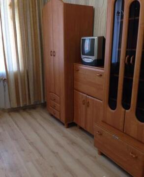 Шикарная комната - Фото 2