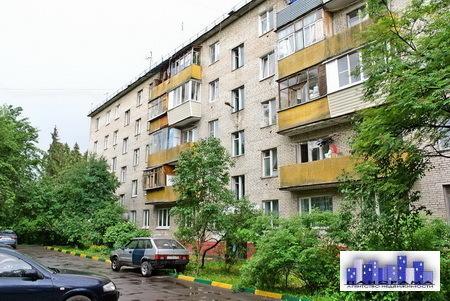 4-хкомнатная квартира в .Фирсановка ул. Речная д.10 - Фото 1