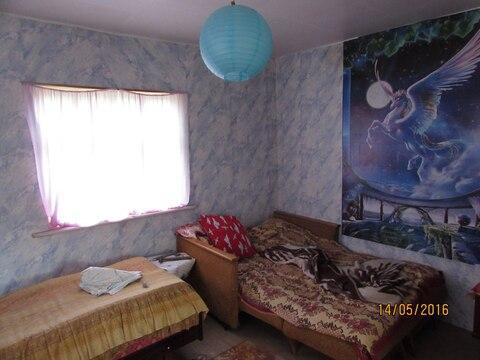Продам ухоженную двухэтажную дачу на 5 сотках - Фото 4