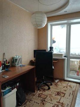 Продажа 2-комнатной квартиры, 43.5 м2, г Киров, Свободы, д. 38а, к. . - Фото 4