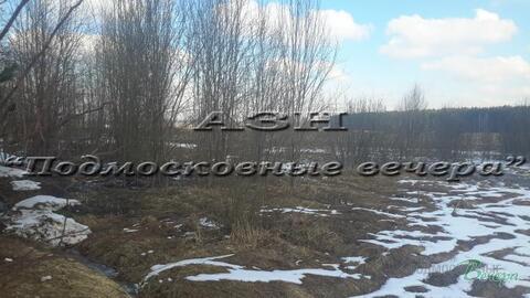 Киевское ш. 20 км от МКАД, Анкудиново, Участок 15 сот. - Фото 2