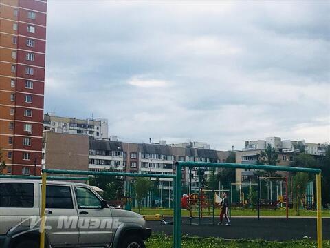 Продажа квартиры, Зеленоград, м. Речной вокзал, 18-й - Фото 3