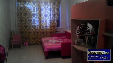 Продам однокомнатную кв. ул. Суздальская 37 к .3 - Фото 2
