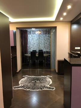 Сдаю в аренду 3-комнатную квартиру в Центре Краснодара с - Фото 5