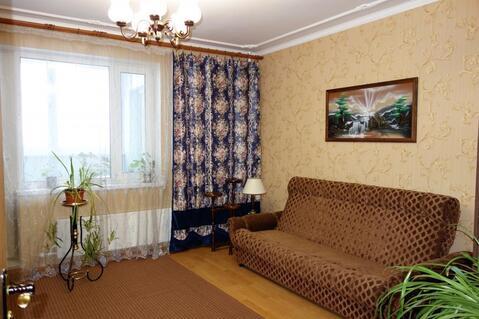 Сдам квартиру на Ленина 53а - Фото 1