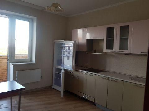 Сдам 1 комнатную квартиру район Голицыно Одинцовского района - Фото 2