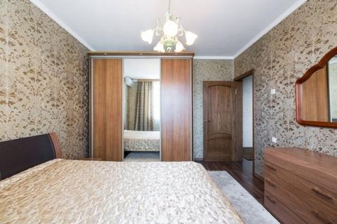 Сдам квартиру в 9-м мкр 1 - Фото 3