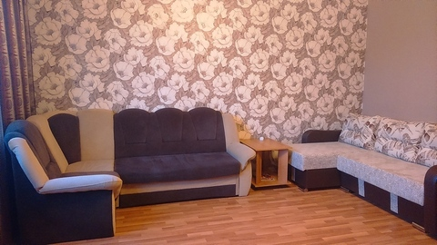 Сдам квартиру на Тухачевского 1 - Фото 2