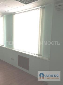 Аренда офиса 62 м2 м. Савеловская в административном здании в . - Фото 4