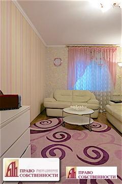 2-этажный дом, Кратово, Раменский район - Фото 2