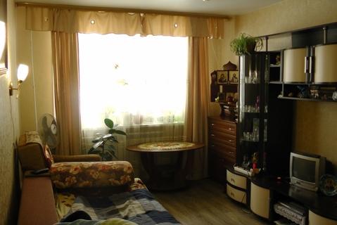 Вы можете купить однокомнатную квартиру в Киржаче. - Фото 1