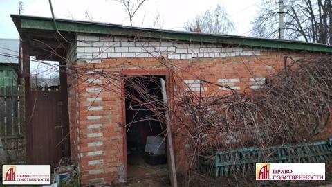 Аренда 2-этажного кирпичного дома в г. Раменское - Фото 4