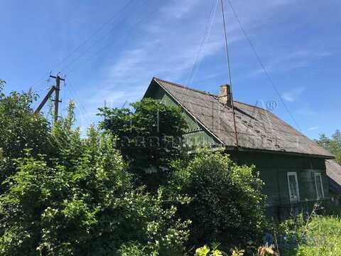 Продажа дома, Домашово, Кингисеппский район - Фото 5