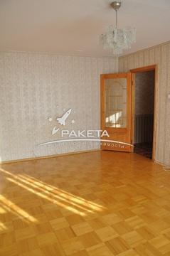Продажа квартиры, Ижевск, Ул. Совхозная - Фото 5