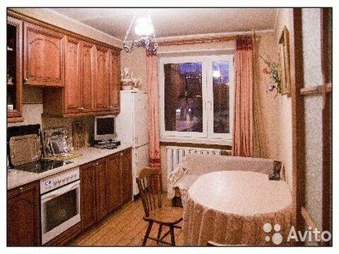 Продажа квартиры, м. Свиблово, Нансена проезд - Фото 4