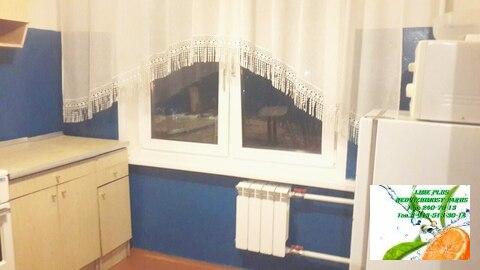 Сдам 2 комнатную Свердловский район - Фото 4