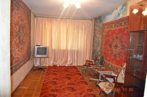 Сдаю 2 ком квартира фмр ул.Олимпийская - Фото 3