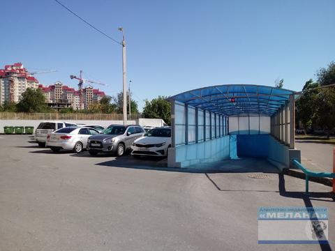 3 кк Новороссийская 2б - Фото 2