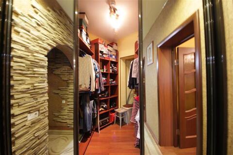 Улица Стаханова 43; 3-комнатная квартира стоимостью 4800000 город . - Фото 2