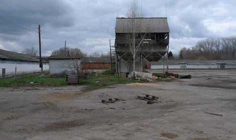 Продажа псн, Ширинский, Новомосковский район - Фото 2