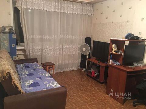 Аренда комнаты, Казань, Ул. Академика Кирпичникова - Фото 1