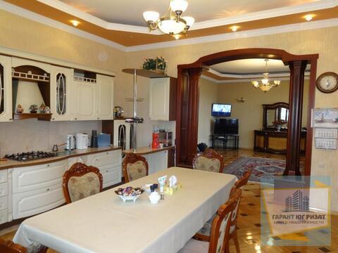 Купить дом 400м. возле сан.Джинал в Кисловодске - Фото 5