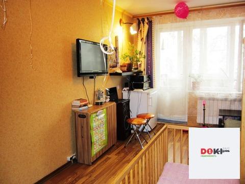 Квартира улучшенной планировки в Егорьевске - Фото 2