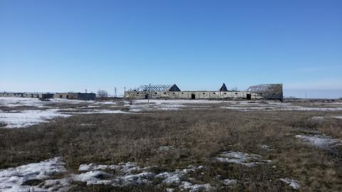 Участок 2га Красноармейск - Фото 3