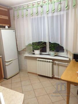 2комнатная квартира 339 Стрелковой Дивизии 31, Ростов - Фото 4